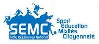 1semc_logo_quadri_internet_article.jpg